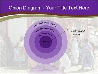 0000085465 PowerPoint Templates - Slide 61