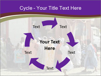 0000085465 PowerPoint Templates - Slide 62