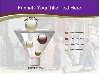 0000085465 PowerPoint Templates - Slide 63
