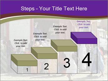 0000085465 PowerPoint Templates - Slide 64