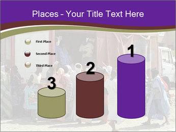 0000085465 PowerPoint Templates - Slide 65