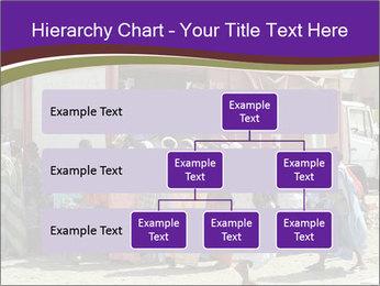 0000085465 PowerPoint Templates - Slide 67