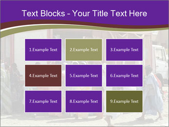 0000085465 PowerPoint Templates - Slide 68