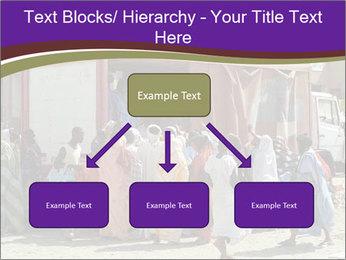 0000085465 PowerPoint Templates - Slide 69