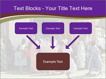 0000085465 PowerPoint Templates - Slide 70
