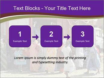 0000085465 PowerPoint Templates - Slide 71