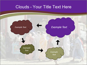 0000085465 PowerPoint Templates - Slide 72