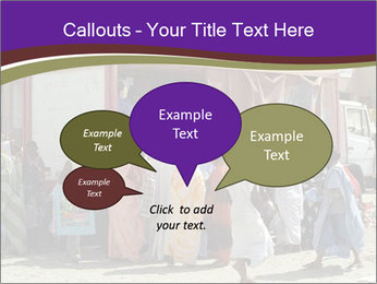 0000085465 PowerPoint Templates - Slide 73