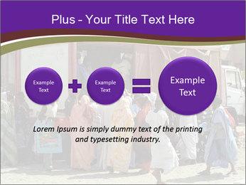 0000085465 PowerPoint Templates - Slide 75