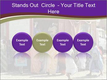 0000085465 PowerPoint Templates - Slide 76