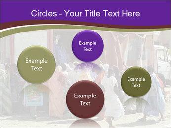 0000085465 PowerPoint Templates - Slide 77