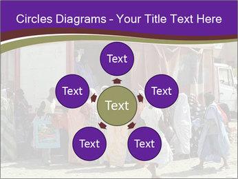 0000085465 PowerPoint Templates - Slide 78