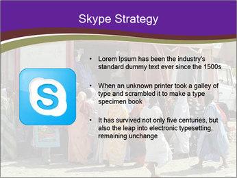 0000085465 PowerPoint Templates - Slide 8