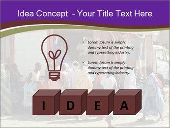 0000085465 PowerPoint Templates - Slide 80