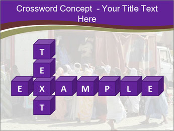 0000085465 PowerPoint Templates - Slide 82