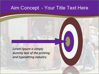0000085465 PowerPoint Templates - Slide 83