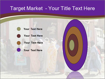 0000085465 PowerPoint Templates - Slide 84