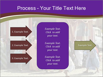 0000085465 PowerPoint Templates - Slide 85
