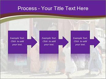 0000085465 PowerPoint Templates - Slide 88