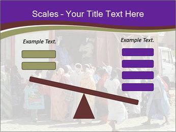 0000085465 PowerPoint Templates - Slide 89