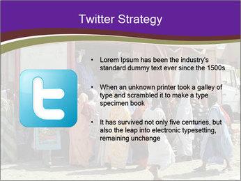0000085465 PowerPoint Templates - Slide 9