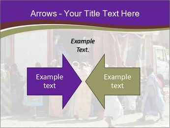 0000085465 PowerPoint Templates - Slide 90