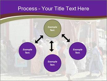 0000085465 PowerPoint Templates - Slide 91