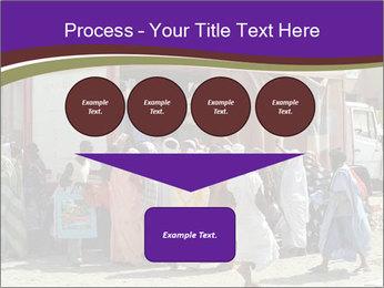 0000085465 PowerPoint Templates - Slide 93