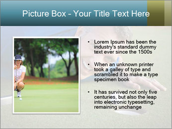 0000085466 PowerPoint Templates - Slide 13