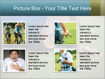 0000085466 PowerPoint Templates - Slide 14