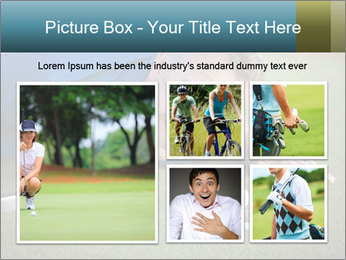 0000085466 PowerPoint Templates - Slide 19