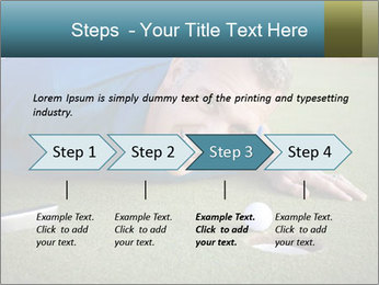 0000085466 PowerPoint Templates - Slide 4