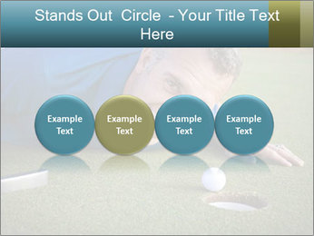 0000085466 PowerPoint Templates - Slide 76