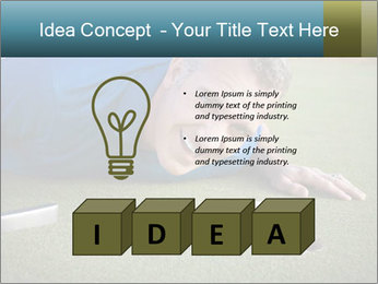 0000085466 PowerPoint Templates - Slide 80