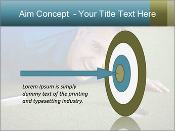 0000085466 PowerPoint Templates - Slide 83