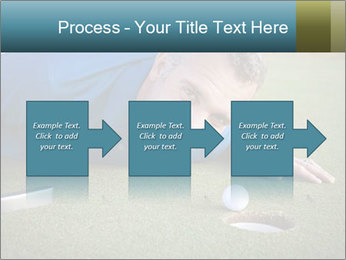 0000085466 PowerPoint Templates - Slide 88