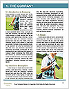 0000085466 Word Template - Page 3