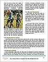 0000085466 Word Template - Page 4