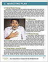 0000085466 Word Template - Page 8