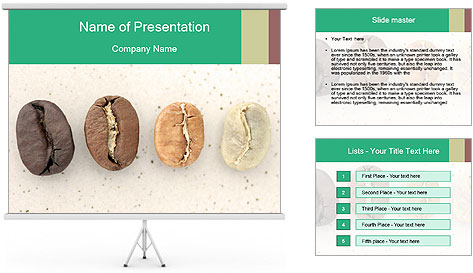 0000085467 PowerPoint Template