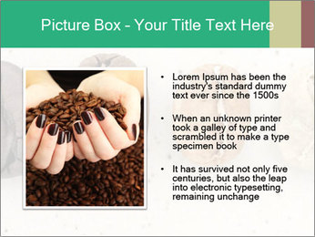 0000085467 PowerPoint Templates - Slide 13