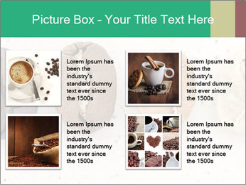 0000085467 PowerPoint Templates - Slide 14