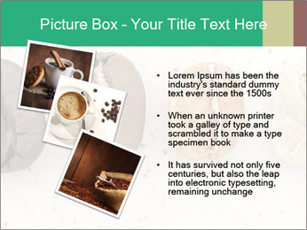 0000085467 PowerPoint Templates - Slide 17