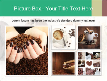0000085467 PowerPoint Templates - Slide 19