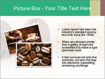 0000085467 PowerPoint Templates - Slide 20