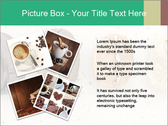 0000085467 PowerPoint Templates - Slide 23