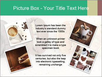 0000085467 PowerPoint Templates - Slide 24