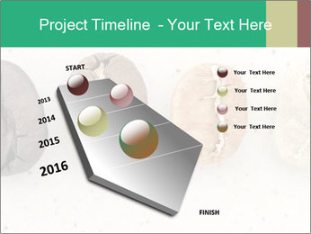 0000085467 PowerPoint Templates - Slide 26