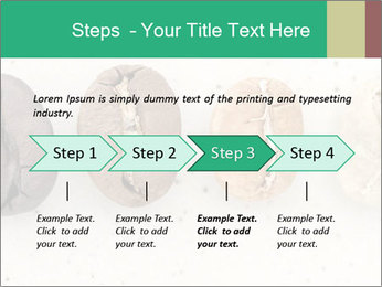 0000085467 PowerPoint Templates - Slide 4