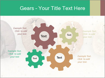 0000085467 PowerPoint Templates - Slide 47